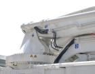 湖南中联重科ZLJ5419THB 5二手混凝土泵车