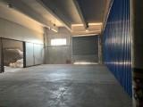 通州北關物資學院 西馬莊附近2500平米 標準廠庫房