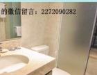 开发区 开发区怡凤 1室1厅 49平米 精装修 押一付三