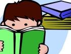 初中文凭怎么提升学历,现在提升学历晚吗?