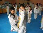 苏州少儿跆拳道合作加盟 教练培训 学习跆拳道选择苏州