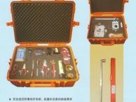 DC-A防爆类工具箱