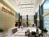 深圳品牌设计公司专注于深圳装修设计等领域