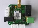 DTU通讯模块无线控制模块扫码支付方案