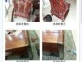 连尊美专业红木 实木家具维修 沙发 地板等维修服务