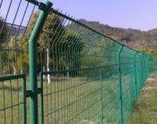 衡水专业的护栏网哪里买 澳门护栏网
