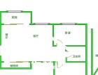 长阳 熙悦山北区康泽路1号院两室一厅一卫出售