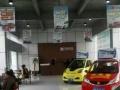 电动汽车野马、江淮以租代售 新能源加盟