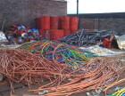 宁波电缆线回收,慈溪回收电缆线,慈城电缆线回收