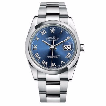 丽水高仿卡地亚手表 丽水高仿一比一手表