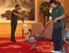 无锡清洗 无锡地毯清洗公司 无锡好帮手清洗保洁服务公司