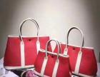 海外代工厂奢侈品包包一件代发 免费代理一手货源