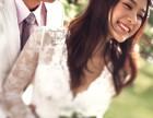 盱眙婚纱摄影小编分享夏季新娘礼服的挑选技巧