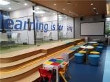 深圳当地的英语培训学校