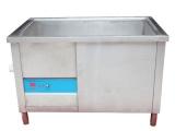 北京洗碗机厂家
