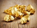 无锡黄金什么价格回收黄金多少钱一克