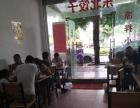 仙葫 广西外国语学院对面 餐饮 商业街卖场