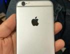 自用国行9成新的iphone6