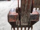 轮挖在线销售 二手挖掘机轮挖斗山60-7现货低价直销