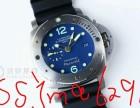 重庆那里可以拿到V6的手表高仿奢侈品手表一件代发