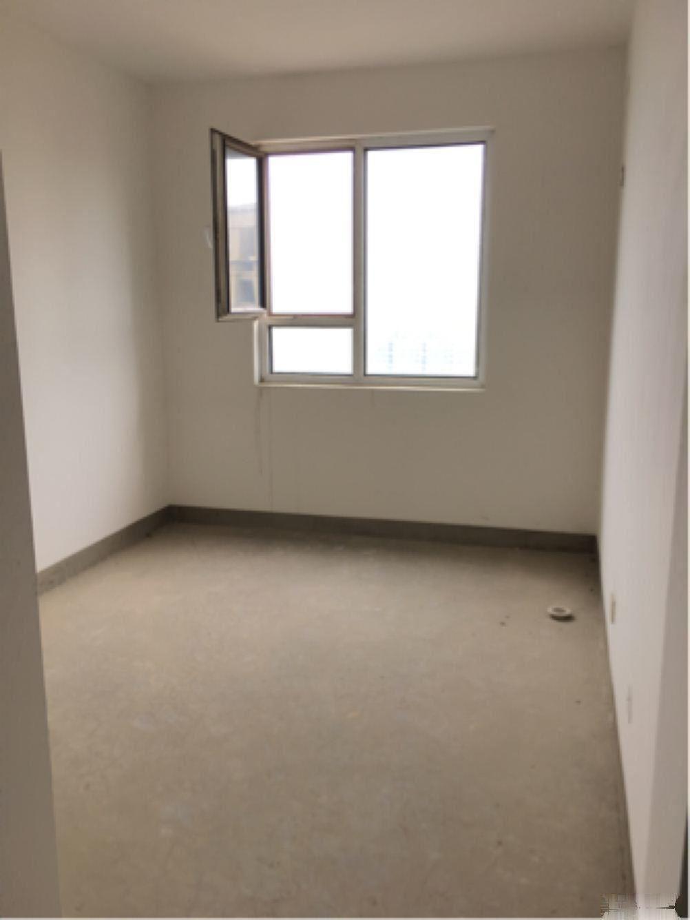 华润橡树湾 141平好楼层149.8万 3室2厅2卫满两