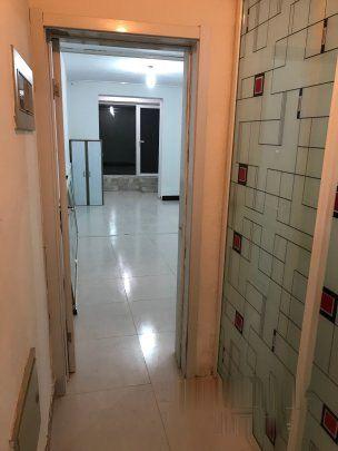 大召 滨河花园 一楼带小院 2室1厅精装97平有房本 新