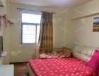 银菊花园精装125方,大3房2厅2卫即买即入住银菊花园