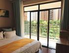 100亩花园式精装现房+楼间距150米+人民公园香樟林