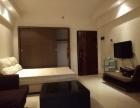 干净整洁,随时入住,星星华园国际 1600元 11室1厅