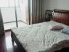 天宁-永宁星座4室2厅-176万元