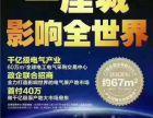 乐清五洲国际电工电器城 团购优惠 首fu仅30万左右