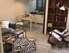 禅城旭辉公元3号中山公园旁4.5米复式公寓生活配套成熟
