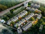 开发商直售准现房清盘特惠团购3万抵10万 蓝色庄园均价1