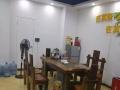 万达广场贾级写字楼豪华装修带办公家具转让 拎包办公
