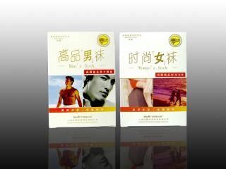 苏州锦丰华专业供应客房有偿消费品 实用的酒店客房有偿消费品