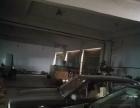 戚墅堰经开区标准厂房一楼300多,二楼500方