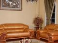 东莞工厂一站式餐椅翻新沙发换皮软包换皮网吧椅翻新