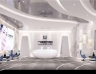 哈尔滨医疗美容设计 医疗美容装修 医学心设计 医疗机构设计