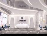 泉州医疗美容设计 整形医院设计 门诊部诊所设计 手术室设计