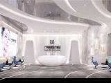 张家界医疗美容设计 整形医院设计 门诊部诊所设计 手术室设计