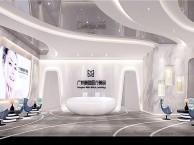 阿坝医院设计 阿坝医院装饰装修 医院软装搭配设计公司