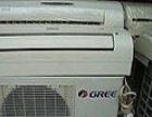 长期出租各种空调