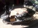 踏板电动车,个人一手1000元
