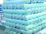 淄博信誉好的薄膜供应商推荐 加工生产PO膜