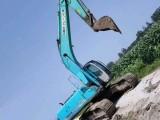 供应神刚200-7二手机 进口挖掘机 神刚二手挖掘机 挖掘机