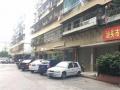 紫茵花园11幢铺面靠近衡山路 住宅底商 37平米