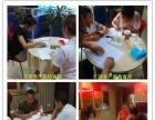 重庆小面培训肥肠面培训重庆小笼包早餐饼技术培训