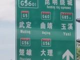 贵阳到云南代驾,全国送车辆,一公里一元
