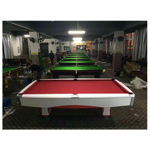 美式台球桌,广州台球桌