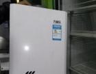 品牌热水器低价出售